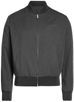 Maison Margiela Bomber with Cotton