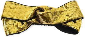 Gucci Sequins Headbands