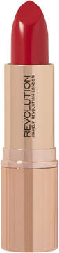 Makeup Revolution Renaissance Lipstick - Classic () - Only at ULTA