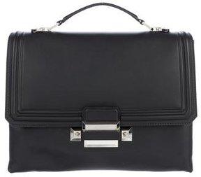 Versace 2016 Medium Ryder Bag