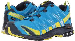Salomon XA PRO 3D GTX Men's Shoes