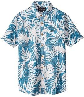 Dakine Men's Poipu Short Sleeve Shirt 8157723