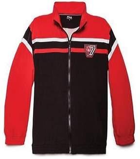 Fila Men's Basketball Jacket