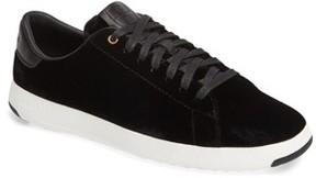 Cole Haan Women's Grandpro Tennis Shoe