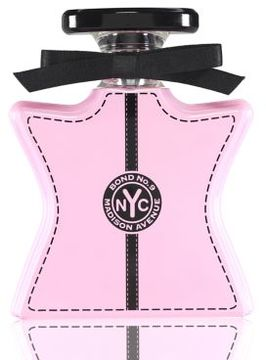Bond No. 9 New York Madison Avenue/ 3.3 oz
