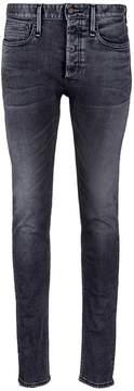 Denham Jeans Bolt' skinny jeans