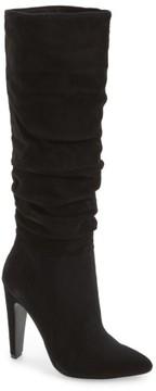Steve Madden Women's Carrie Slouchy Boot