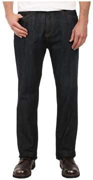 Agave Denim Relaxed Fit in Leucadia Flex Men's Jeans