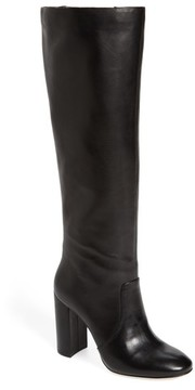 Botkier Women's Roslin Knee High Boot
