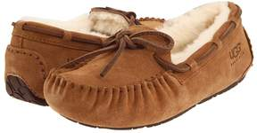 UGG Dakota Kids Shoes