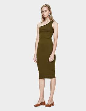 Which We Want Justine Dress