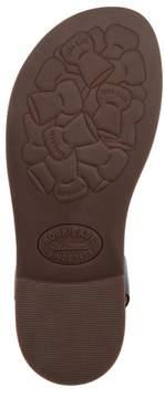 Kork-Ease Women's 'Catriona' Flat Sandal