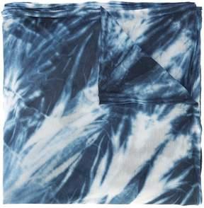 Faliero Sarti Vortice scarf