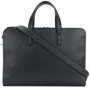 Fendi Document Holder bag