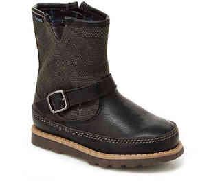 Carter's Boys Galaway Toddler Boot
