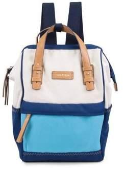 Nautica Too Pool for School Backpack