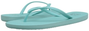 DC Spray Women's Sandals