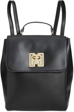 Tommy Hilfiger Th Twist Small Backpack