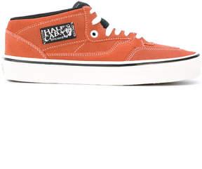 Vans Half Cab Pro sneakers