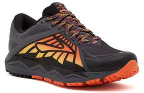 Brooks Caldera Running Sneaker