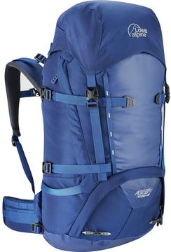 Lowe Alpine Mountain Ascent ND 38L Backpack