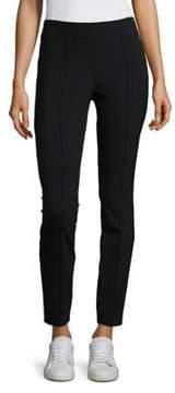 Escada Sport Tepita Skinny Pants
