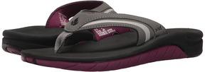 Reef Slap 3 Women's Sandals