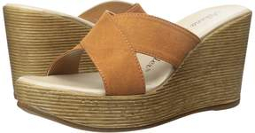 Athena Alexander Rialto Women's Wedge Shoes