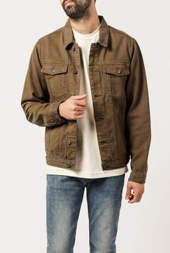 Barney Cools B\ Rigid\ Jacket