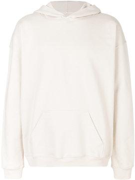 Ih Nom Uh Nit long sleeved hoodie