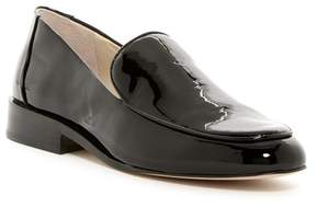 Louise et Cie Beran Patent Loafer