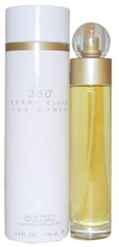 Perry Ellis 360 Eau de Toilette for Women