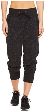 2xist 2IST - Slouchy Jogger Pants Women's Casual Pants