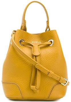 Furla mini Stacy bag