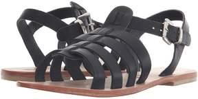 Sol Sana Sims Sandal Women's Sandals