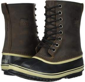 Sorel 1964 Premium T Men's Waterproof Boots