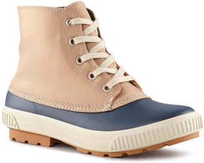 Cougar Women's Dart Rain Boot