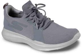 Skechers Go Run Mojo Training Shoe - Men's