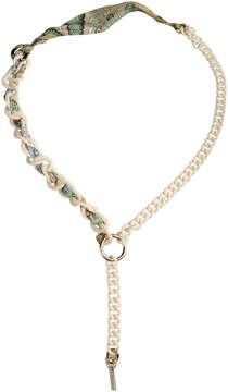 Collection Privée? COLLECTION PRIVEE L'UX? Necklaces