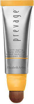 Elizabeth Arden Prevage Anti-aging Triple Defense Shield Broad Spectrum Sunscreen Spf 50, 1.7 oz