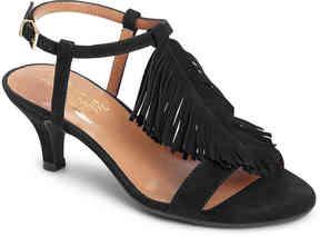 Aerosoles Women's Charade Sandal