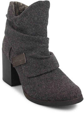 Blowfish Women's Daphna Bootie