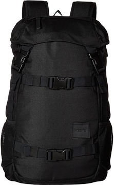 Nixon The Small Landlock SE Backpack Backpack Bags