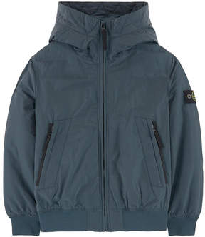 Stone Island Waterproof jacket