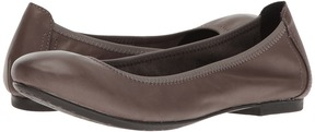 Børn Julianne Women's Flat Shoes