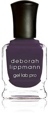 Deborah Lippmann Women's Purple Haze Nail Polish