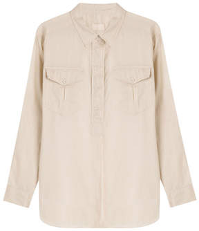 Closed Cotton Shirt