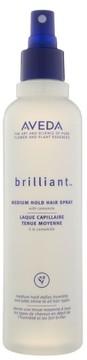 Aveda Brilliant(TM) Medium Hold Hair Spray