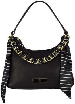 Liz Claiborne Kandi Hobo Bag