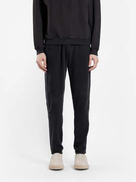 Yeezy Trousers